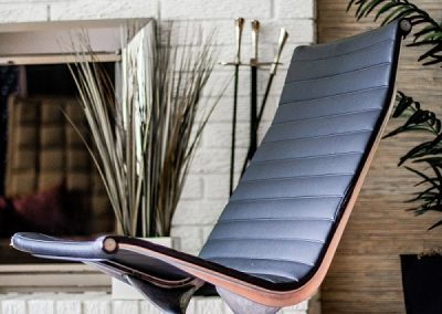 Charles Eames Aluminum Group Office Chair for Herman Miller_12
