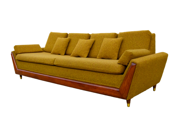 Castro Convertible Sofa Sleeper