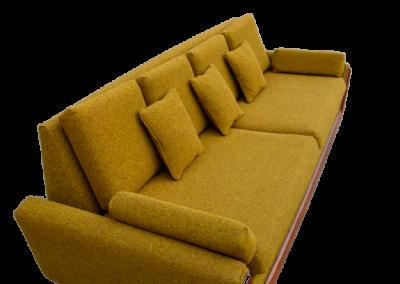 top cushions