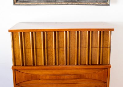 Mid Century Modern Gentleman's Chest_4