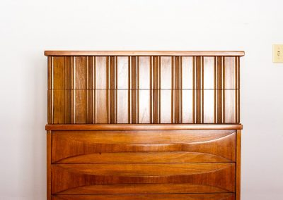 Mid Century Modern Gentleman's Chest_3