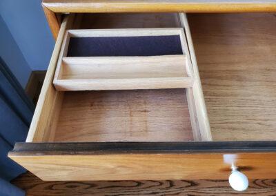 Double Dresser For Drexel Declaration by Kipp Stewart_8
