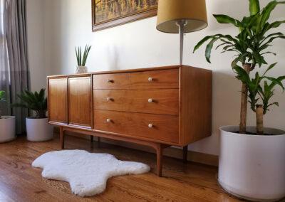 Triple Dresser For Drexel Declaration by Kipp Stewart_13