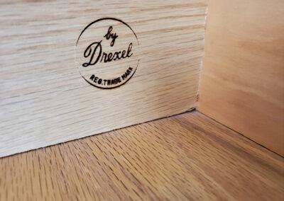 Triple Dresser For Drexel Declaration by Kipp Stewart_14