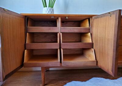 Triple Dresser For Drexel Declaration by Kipp Stewart_9