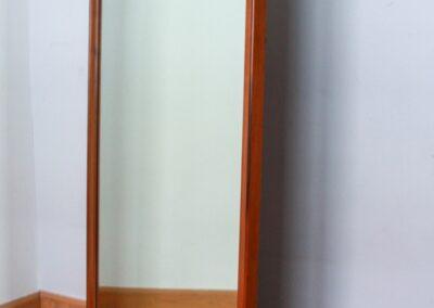 Mid Century Mirror-For-Drexel-Declaration-by-Kipp-Stewart_10