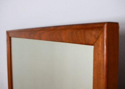 Mid Century Mirror-For-Drexel-Declaration-by-Kipp-Stewart_7
